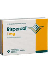 Risperdal Lawsuit - Information About Risperdal Gynecomastia