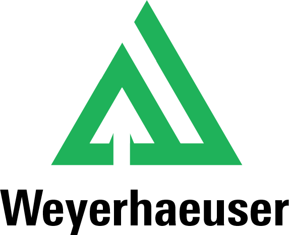 a company profile of weyerhaeuser co Weyerhaeuser company is a timber, land and forest products company.